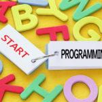 Tech Boost Curriculum