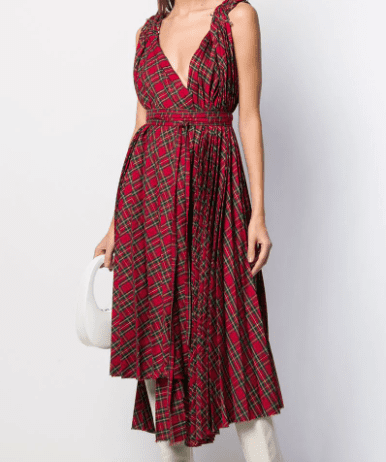 Ishiharasatomi-dress