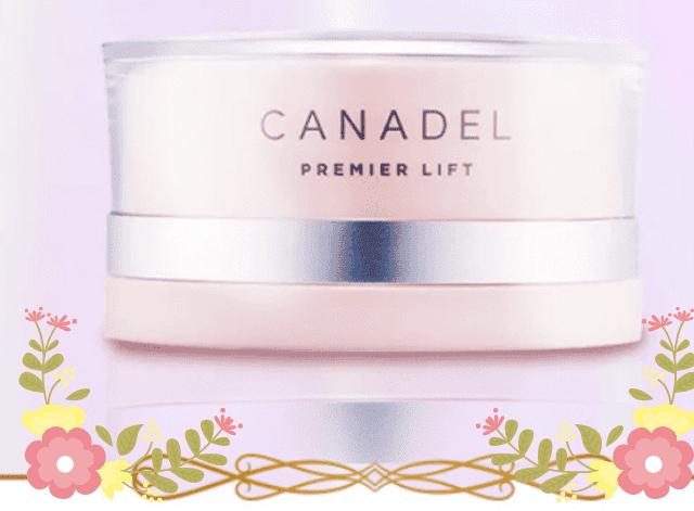 Canadel Premier Lift Cancel