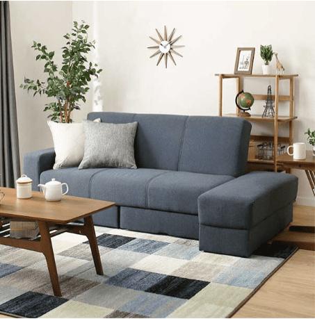 Nitori Sofa Bed Reviews