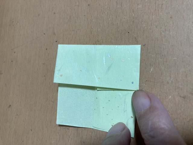 origaminoohinasama