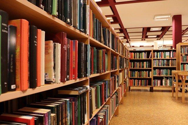 secondhand-book-sedori-expensive/