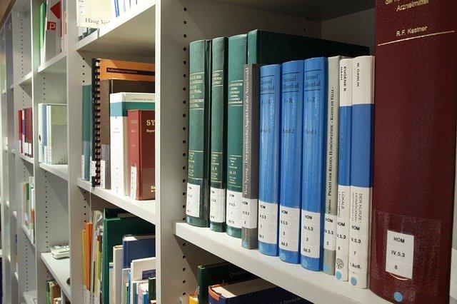 used-book-purchasing-wholesaler