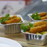 kakihurai-how to eat