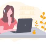 famm WEB designer reputation