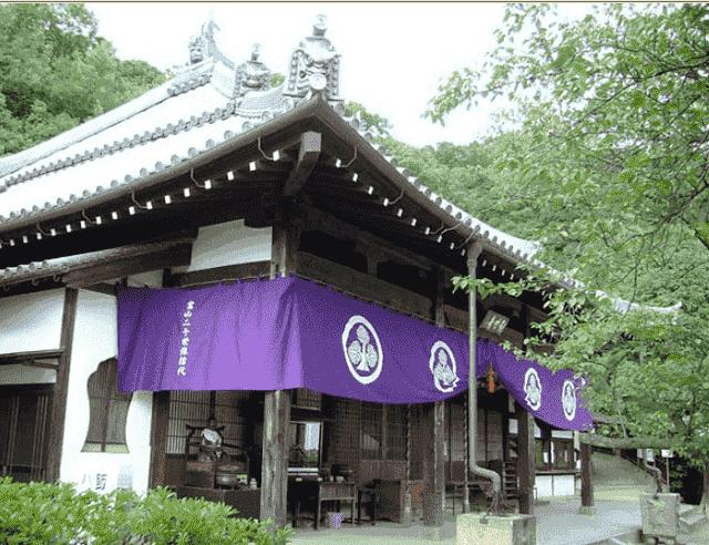 nozakimairi-jigennji