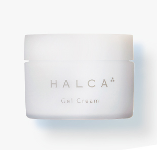 Skin care for fluctuating skin