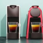 Nespresso Essence Mini Review
