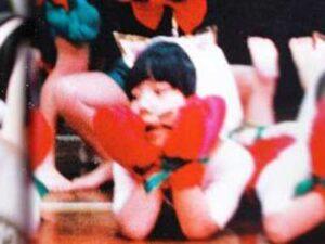 Kei Komuro Height Weight Education