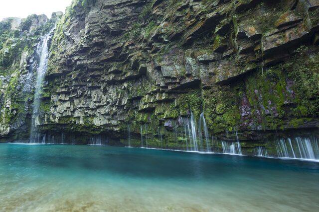 鹿児島の旅